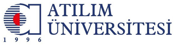 Atilim University Learning Management System